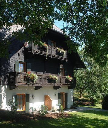 Haus Köfer-Ille