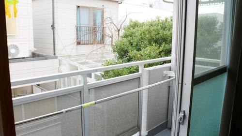 View Uhome Apartment in Nakano NN2D