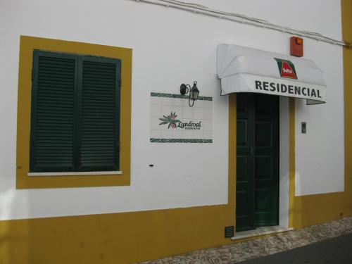 Landroal Residencial