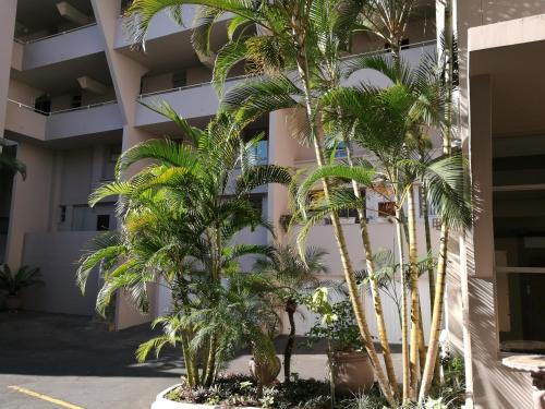 404 Ipanema Beach, Umhlanga