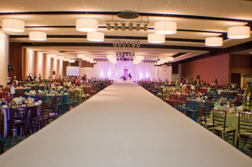 Doubletree Hotel & Miami Airport Convention Center