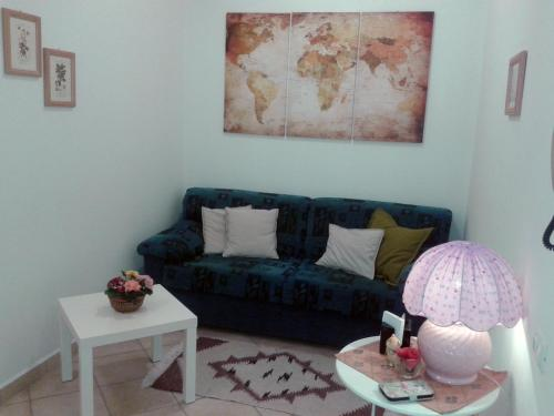 Appartamento Casteldurante