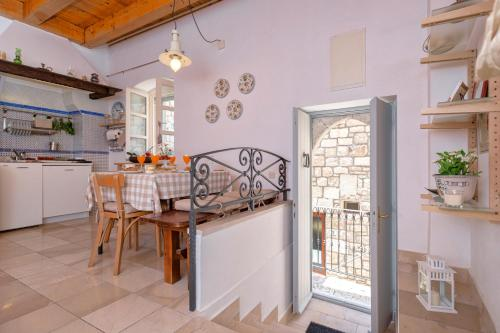 Fortezza - Hvar Old Town Apartment