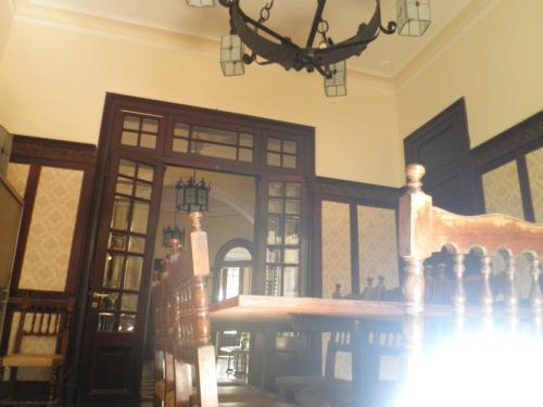 property image emperatriz hotel