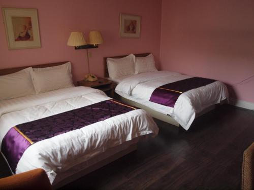Motel Beloeil