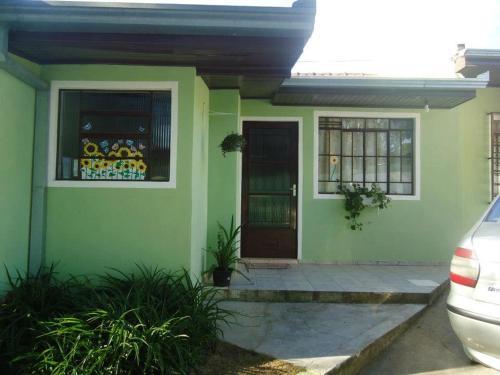 Hostel & Pousada Ecoville