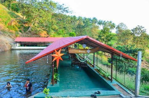 Farm Kamp Kumaragiri - A Wandertrails Stay