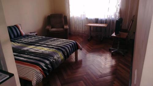 HotelApartment on Mazepy 13a