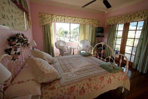Chamomile Bed & Breakfast