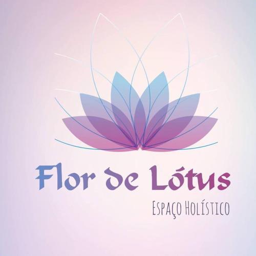 Flor de Lotus Espaço Holístico Araruama