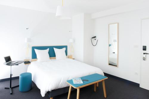 Picture of ibis Styles Calais Centre