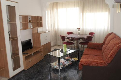 Apartment Svetlana 2