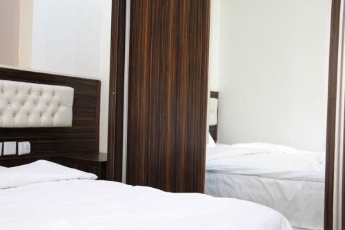 HotelFamily Motel Erbil