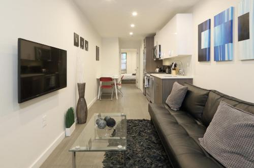 premium apartments time square new york city new york