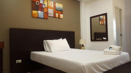 Hotel Zenturia