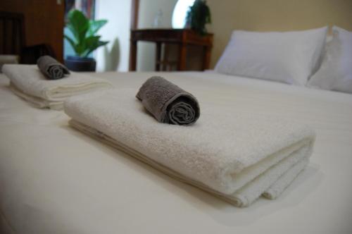 HotelFhoya-fhoya