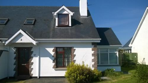 Bawn Millis Holiday Home, Fethard on Sea
