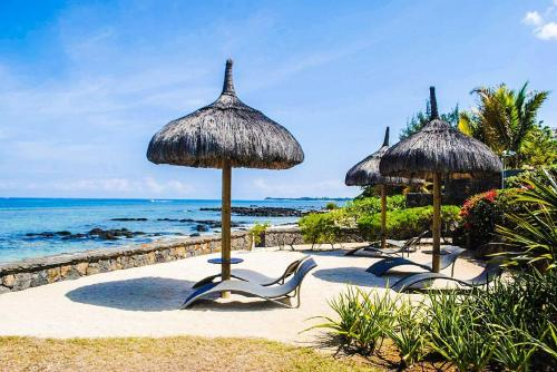 Leora Beach by Dream Escapes, Tamarin