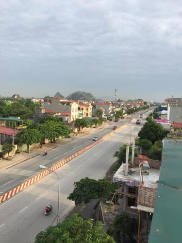 Thanh Dat Hotel, Ninh Binh