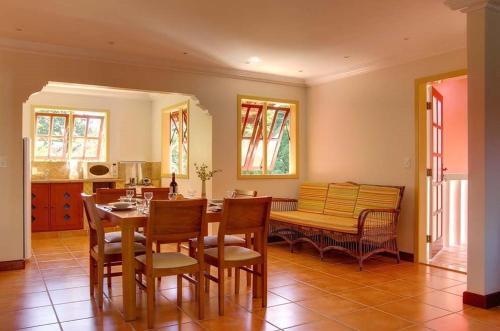 HotelXurupita Residencial Clube