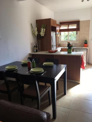 Limassol Star Apartment