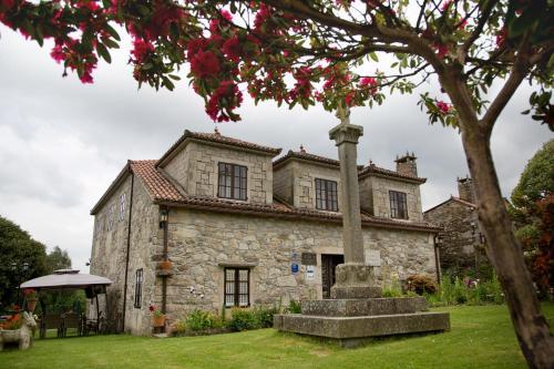 Casa De Cacheiro