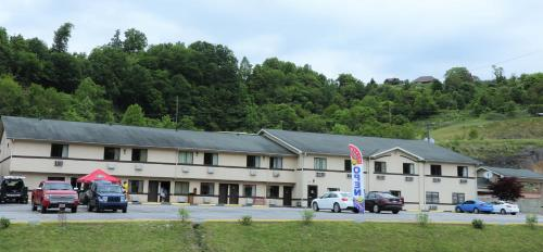 American Elite Inn