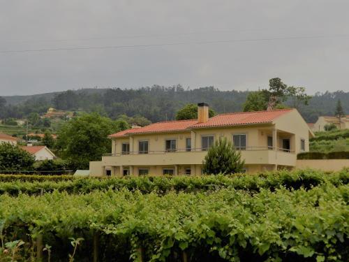 Casa Vilarelho