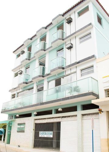 Hotel Gávea
