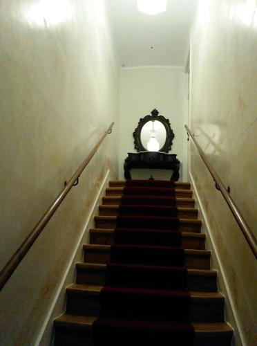 Casa do Bairro Fotka  11