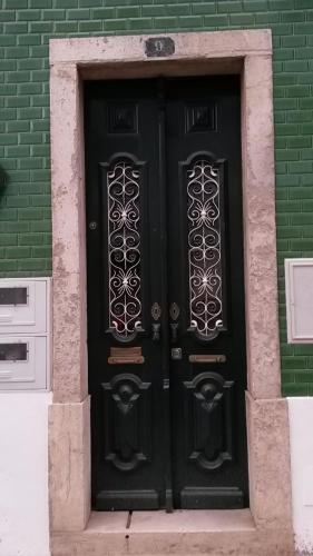Casa do Bairro Fotka  8