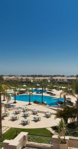 Jaz Little Venice Golf Resort
