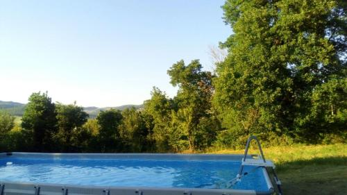 Tenute di Hera - Country apartments