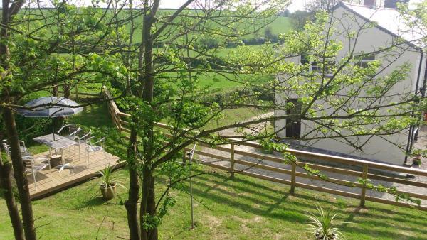 Lannear Farm