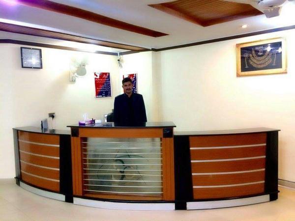Hotel Serena Palace_1