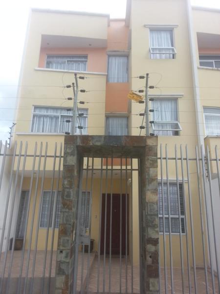 Casa Del Rio_1