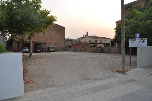 El Racó de Castelló
