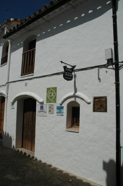 Villa del Municipal