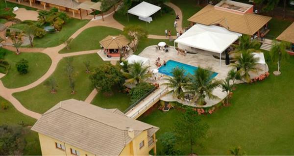 Spa Sport Resort