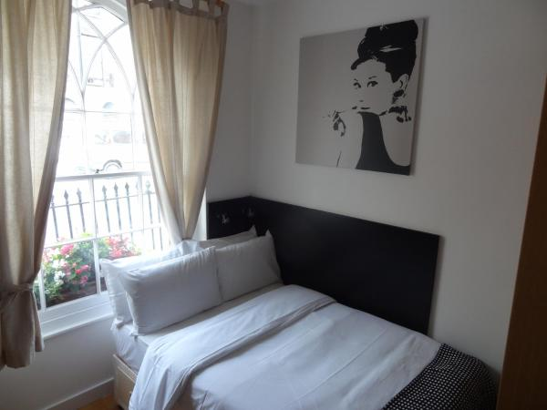 Studios2Let - North Gower in London, Greater London, England