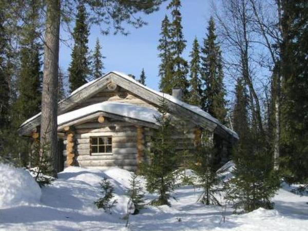 Holiday Home Kelo-ville_1