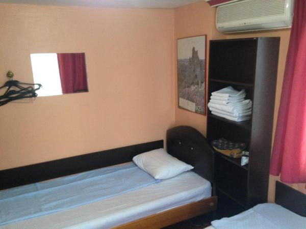 Hotel Necmi_1