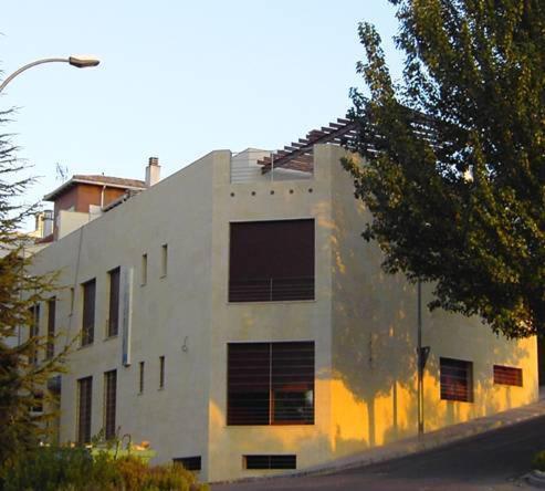 Llave de Granada