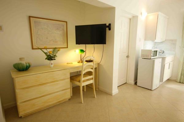 Cattleya Luxury Suites