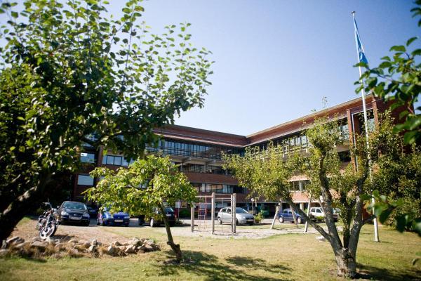 Hostel Næstved_1