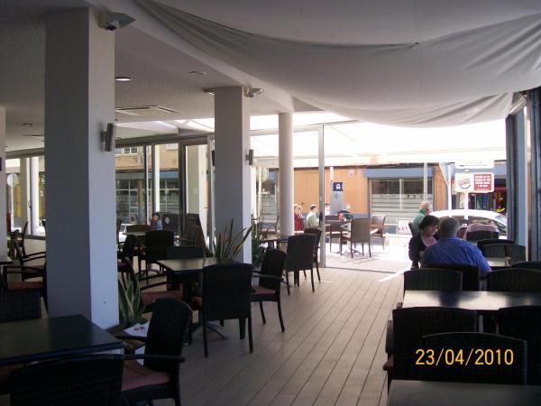 Hotel Encant