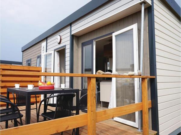 Holiday Home Hvide Sande 16_1