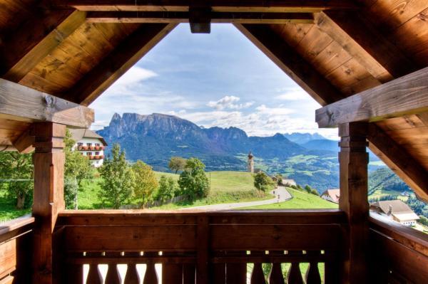 Residenz am Kaiserweg_1