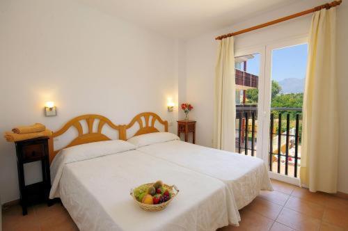 Apartamentos Albir Costa Verde