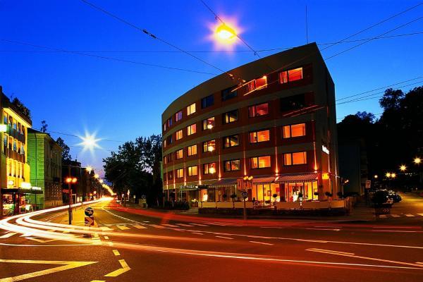 Hotel am Neutor, 5020 Salzburg